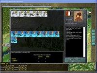 Cкриншот The Campaigns on the Danube 1805/1809, изображение № 396831 - RAWG