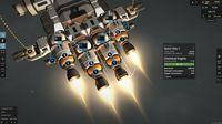Cкриншот Celestial Command, изображение № 74729 - RAWG