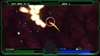 Cкриншот Ace of Space, изображение № 2168879 - RAWG