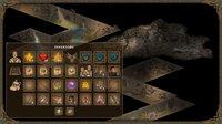Hero of the Kingdom II screenshot, image №123971 - RAWG