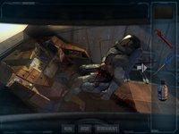 Cкриншот Morningstar: Descent Deadrock, изображение № 2177973 - RAWG