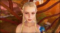 Cкриншот Elven Love, изображение № 845034 - RAWG