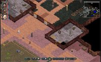 Cкриншот Avadon: The Black Fortress, изображение № 222344 - RAWG