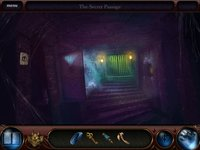 Theatre Of The Absurd screenshot, image №204366 - RAWG