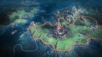 Age of Wonders: Planetfall screenshot, image №826660 - RAWG