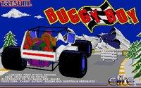 Cкриншот Buggy Boy, изображение № 744028 - RAWG