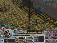 Cкриншот Star Sentinel Tactics, изображение № 543047 - RAWG