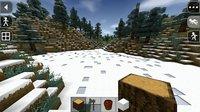 Cкриншот Survivalcraft Demo, изображение № 1396384 - RAWG