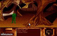 Cкриншот Dune, изображение № 331040 - RAWG