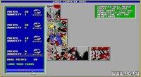 Cкриншот 1995card Games, изображение № 336095 - RAWG