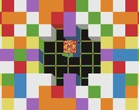 Cкриншот Spectrum (itch) (KennySun), изображение № 1110881 - RAWG