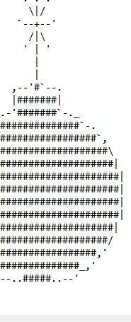 Cкриншот Rock Paper Scissors Sim, изображение № 2868906 - RAWG