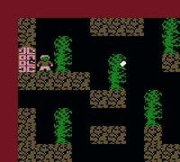 Cкриншот Ghost Town (Gameboy Color), изображение № 2790802 - RAWG