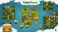 Triple Town screenshot, image №161537 - RAWG