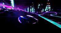 Cкриншот some crappy racecar audio visualizer or something, изображение № 2825405 - RAWG