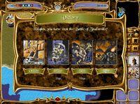 Cкриншот Warlords 3: Reign of Heroes, изображение № 330863 - RAWG