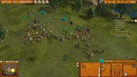 Cкриншот Hegemony III: Clash of the Ancients, изображение № 89547 - RAWG