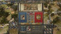 Cкриншот Империя: Смутное время, изображение № 161085 - RAWG