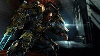 The Surge screenshot, image №209271 - RAWG