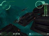 Cкриншот Piranha (1999), изображение № 372987 - RAWG
