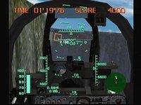 Cкриншот AeroWings, изображение № 741757 - RAWG