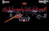 Cкриншот Batman: The Movie, изображение № 313166 - RAWG