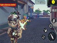 Cкриншот Mini CS Gun Destroy Enemy, изображение № 1835216 - RAWG