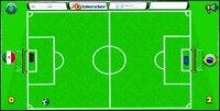 Cкриншот Pong Soccer, изображение № 2455043 - RAWG