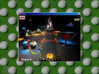 Cкриншот 3-D Ultra Mini Golf, изображение № 289617 - RAWG