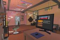 Cкриншот Barbershop Simulator VR, изображение № 2817914 - RAWG