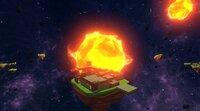 Cкриншот Astromine, изображение № 2424498 - RAWG