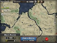 UNDEAD FACTORY:Zombie Pandemic screenshot, image №859014 - RAWG
