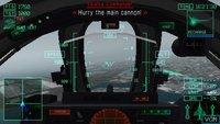 Cкриншот Ace Combat: Joint Assault, изображение № 2096825 - RAWG