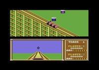 Cкриншот Roller Coaster Rumbler, изображение № 749746 - RAWG