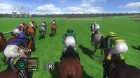 Champion Jockey: G1 Jockey & Gallop Racer screenshot, image №577737 - RAWG