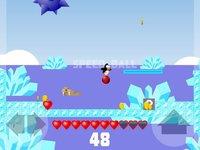 Cкриншот Jobin On Ice, изображение № 1739691 - RAWG