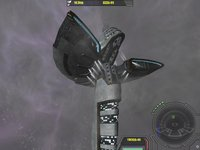 X³: Reunion screenshot, image №408624 - RAWG