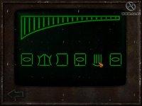 Cкриншот Туманный Ёж 2: Колючий космос, изображение № 464601 - RAWG