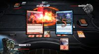Cкриншот Magic: The Gathering - Duels of the Planeswalkers 2013, изображение № 160516 - RAWG