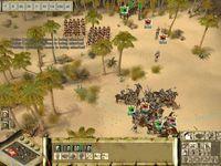 Cкриншот Praetorians, изображение № 217263 - RAWG