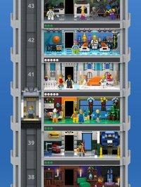 Cкриншот LEGO Tower, изображение № 1983213 - RAWG