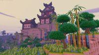 Cкриншот Portal Knights, изображение № 76987 - RAWG