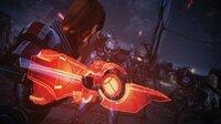 Mass Effect: Legendary Edition screenshot, image №2845357 - RAWG
