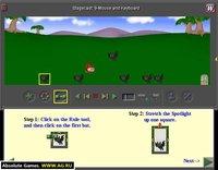 Cкриншот EB Worlds, изображение № 333591 - RAWG
