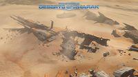 Cкриншот Homeworld: Deserts of Kharak, изображение № 150205 - RAWG