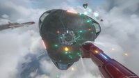 Cкриншот Marvel's Iron Man VR, изображение № 2094840 - RAWG