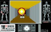 Corporation screenshot, image №325669 - RAWG
