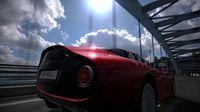 Cкриншот Gran Turismo 6, изображение № 603192 - RAWG