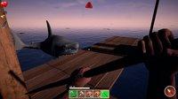 Cкриншот Survive on Raft, изображение № 2011398 - RAWG