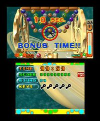 Cкриншот Bust-a-Move Universe, изображение № 783057 - RAWG